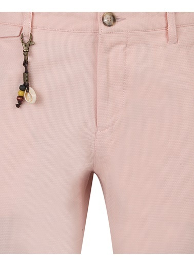 TWN Pantolon Pembe